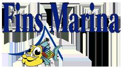 Fins Marina